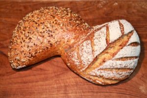 Read more about the article Brot backen 2.0
