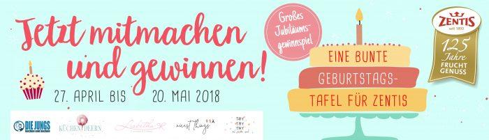 Zentis_JubiläumsBanner_Neu-e1524235390308