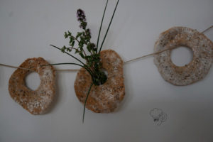 Read more about the article Knäckebrot – Halbzeitsnack Schweden