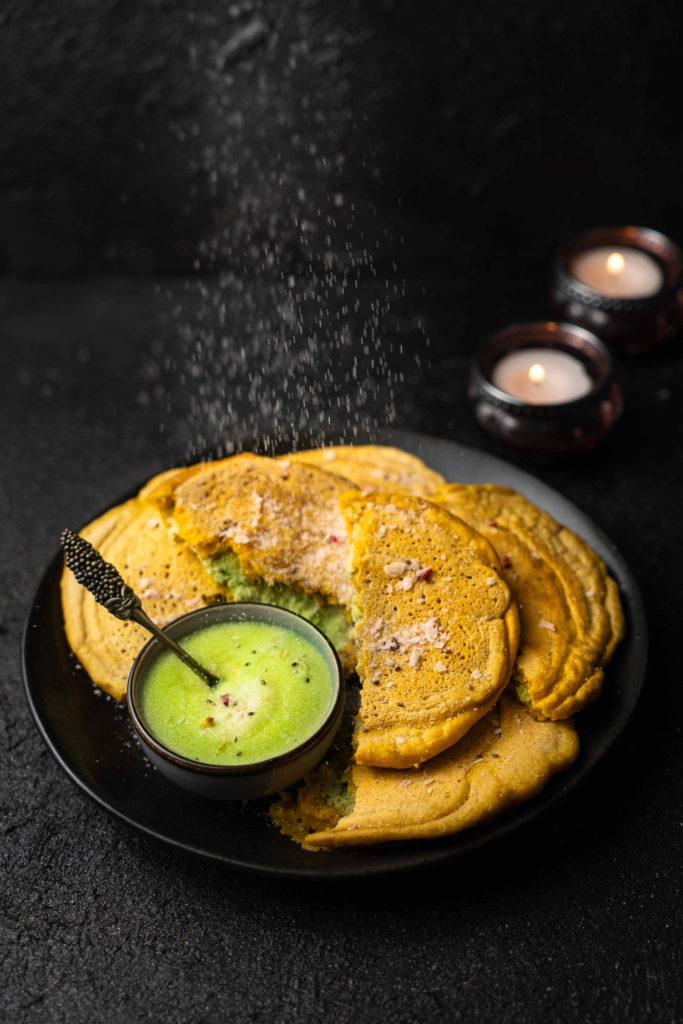 Lovinveganfood_Jana_Stuffed_Pancakes