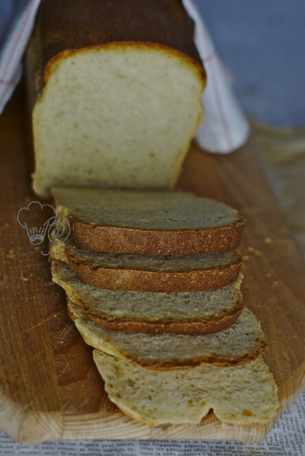toastbrot salz hefe 7