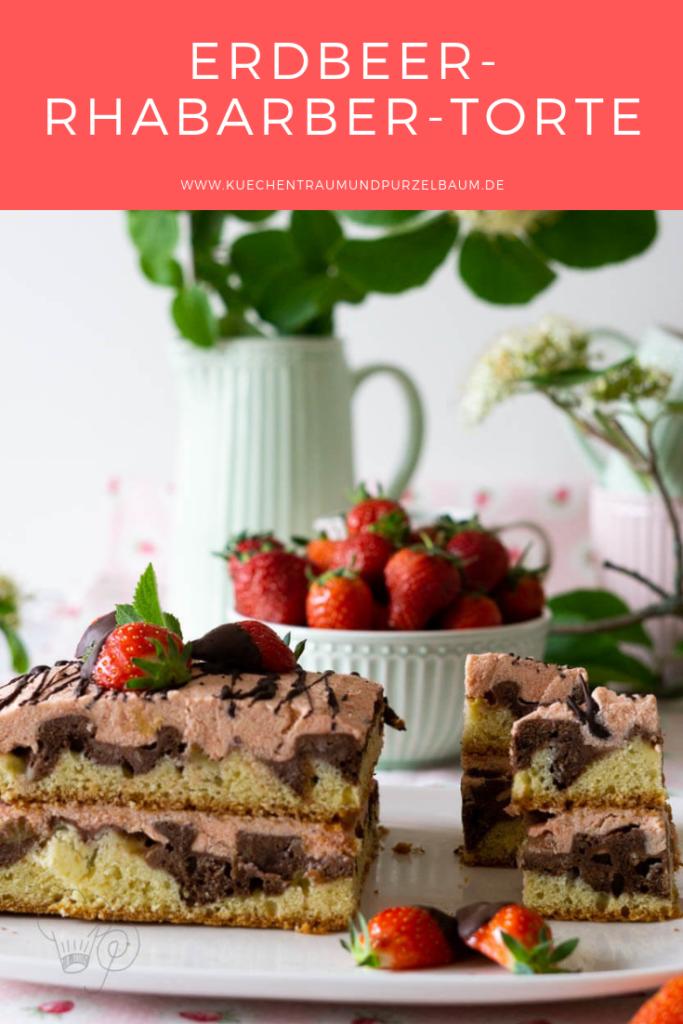 erdbeer-rhabarber-torte-8