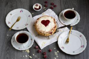 Das Blogevent zum Geburtstag