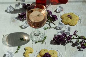 FLIN – Das Sommergetränk 2020