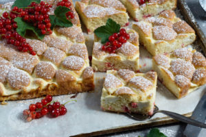 Read more about the article Steppdeckenkuchen