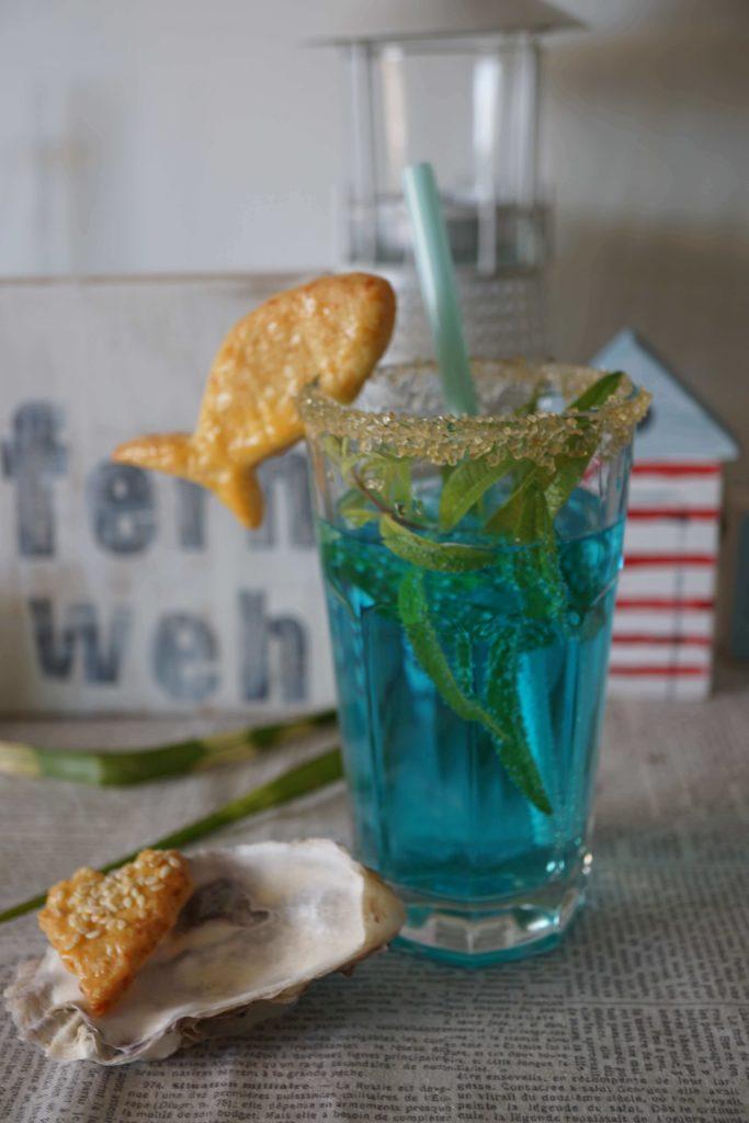cocktail-alkoholfrei